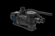 Bomba Pré-filtro para Piscina 2cv Eletroplas