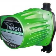 Bomba Recirculadora Elevadora 20 Monofásica 220v Tango 20 - Rowa