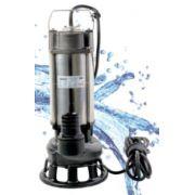 Motobomba Submersível 2,4CV 220v WMSE1.8T Claw