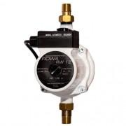 Pressurizador RW12 Monofásico 110 ou 220v - Rowa
