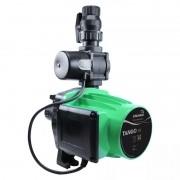 Pressurizador Tango SFL-14 - 220V Monofásica Rowa