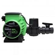 Pressurizador Tango SFL-20 Rowa