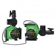 Pressurizador Tango Solar 14 - 220V Monofásico Rowa