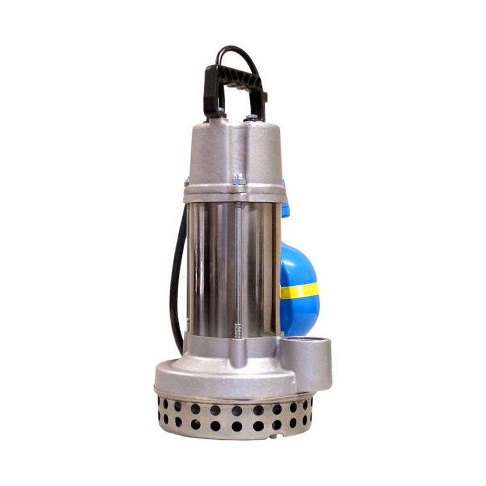 Bomba Submersível 1/2 CV Mono DS-9 - Dancor