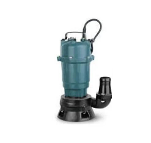 Bomba Submersível Monofásica 220v 0,75 CV KSP 75