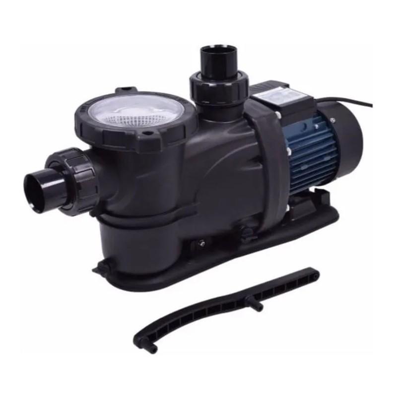 Motobomba para Piscina 1/2cv Monofásica EBP-50 220V - Eletroplas