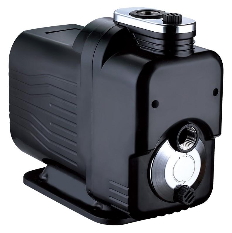 Motobomba Pressurizadora Inteligente 0.75 HP Monofásica 220v MAC550 - Lepono