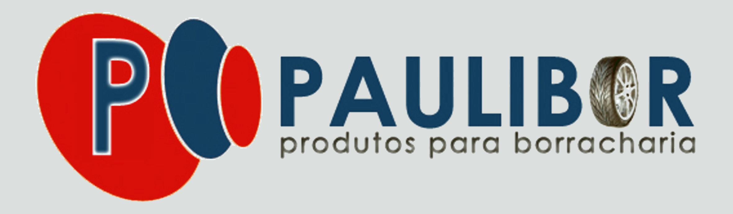 PAULIBOR TUDO PARA BORRACHARIA