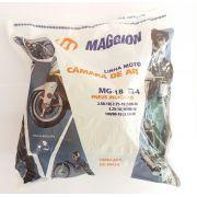CÂMARA DE AR MG 18 - MAGGION