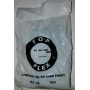 CÂMARA DE AR MG 18 - TOP FLEX