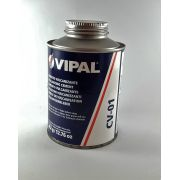 COLA A FRIO CV 01 - VIPAL - 500 ML