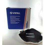 MANCHAO A FRIO VD 04 - VIPAL - CX C/ 10 UNIDADES