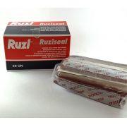 REFIL RUZISEAL 100MM - RUZI - CX C/ 60 UNIDADES