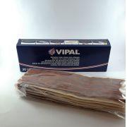 REFIL VIPASEAL 200MM - VIPAL - CX C/ 30 UNIDADES