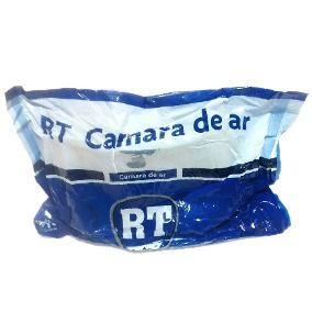 CÂMARA DE AR 18 90 90 / 18 - RT