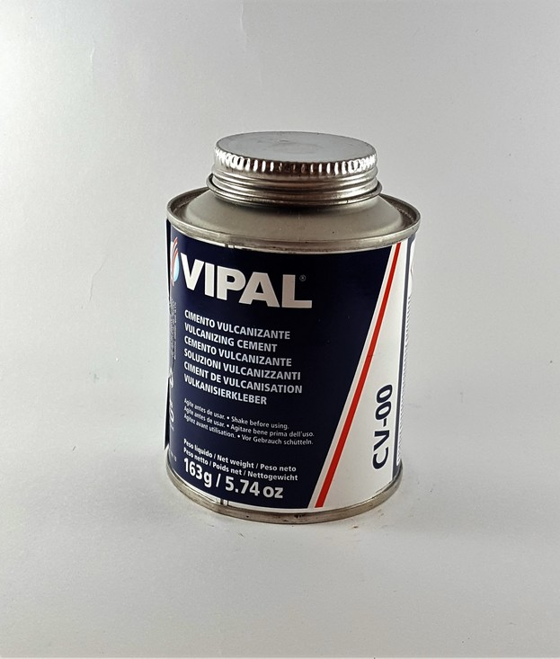 COLA A FRIO CV 00 - VIPAL - 225 ml