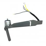 Braço com Motor - Dianteiro Direito - Drone DJI Mavic 2