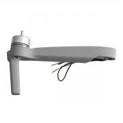 Braço com Motor - Dianteiro Direito - Drone DJI Mavic Air 2