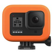 Espuma Flutuante - Floaty - GoPro Hero8 Black - ACFLT-001