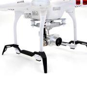 Extensor do Trem de Pouso - Drone DJI Phantom 3
