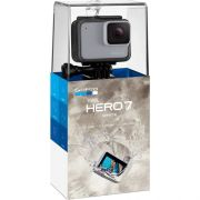 GoPro Hero7 White - CHDHB-601