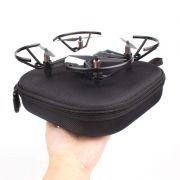 Case de Transporte e Proteção - Drone e Controle Remoto - Drone DJI Tello
