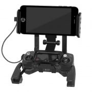 Suporte para Tablet de 12 a 19cm - Drone DJI Mavic e Spark