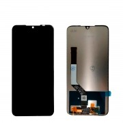 Tela Touch Display LCD Frontal - Xiaomi Note 7