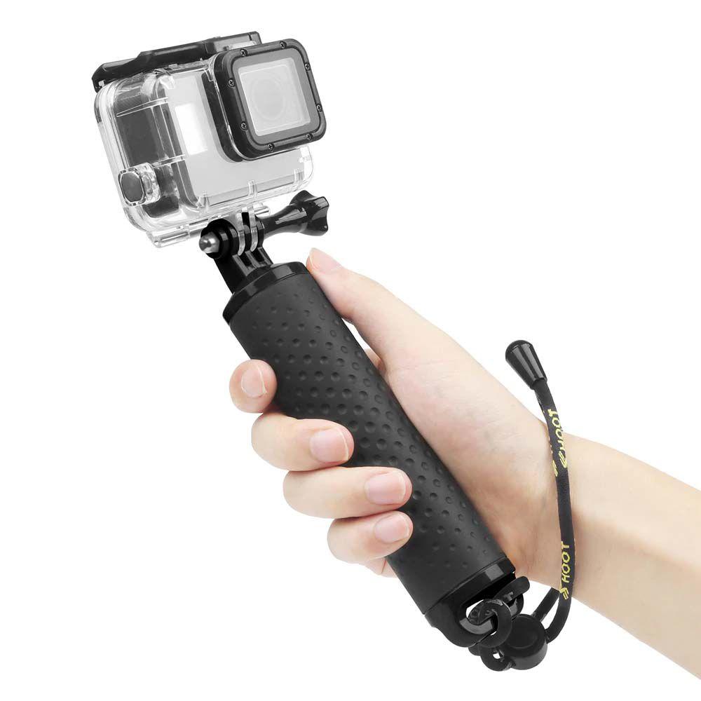 Bastão de Mão - GoPro SJCAM Xiaomi Yi Eken