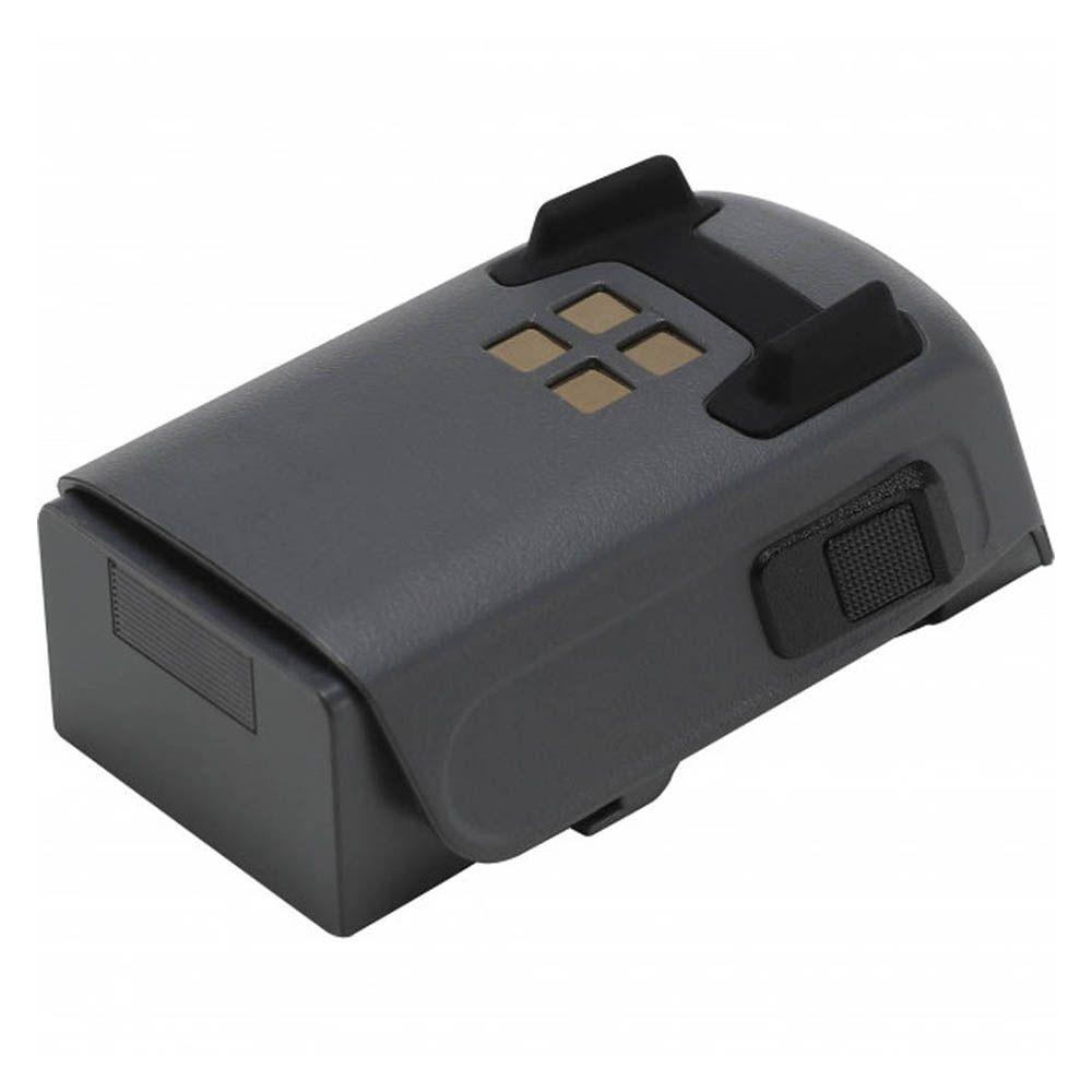 Bateria Drone DJI Spark