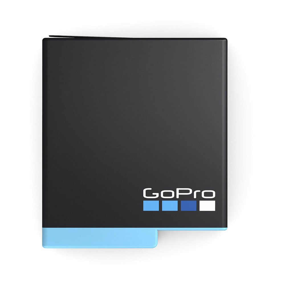 Bateria GoPro Hero8 Hero7 Hero6 - AJBAT-001