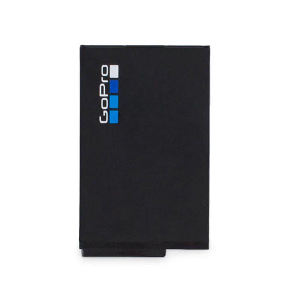 Bateria Recarregável GoPro Fusion - ASBBA-001