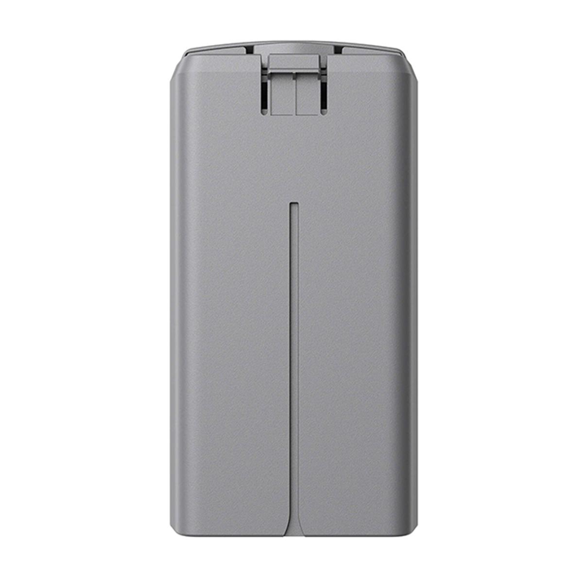 Bateria Recarregável Inteligente - Drone DJI Mavic Mini 2