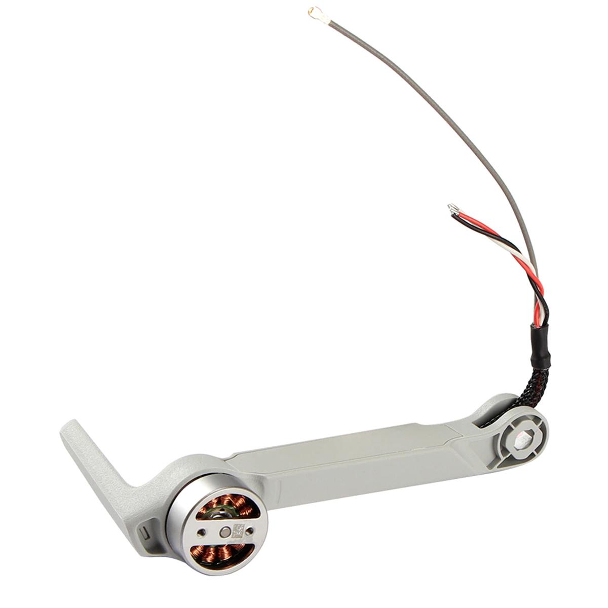 Braço com Motor - Dianteiro Direito - Drone DJI Mavic Mini 2