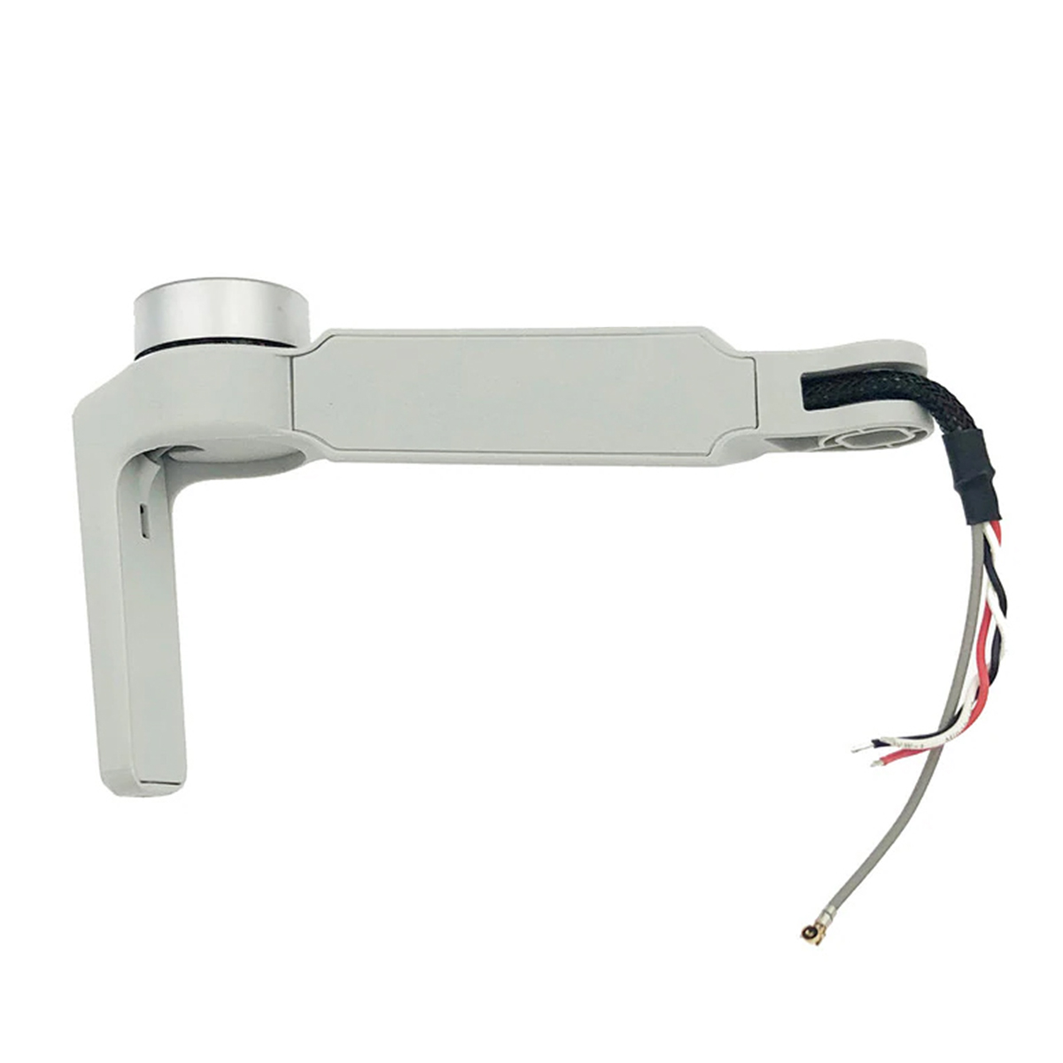 Braço com Motor - Dianteiro Esquerdo - Drone DJI Mavic Mini 2