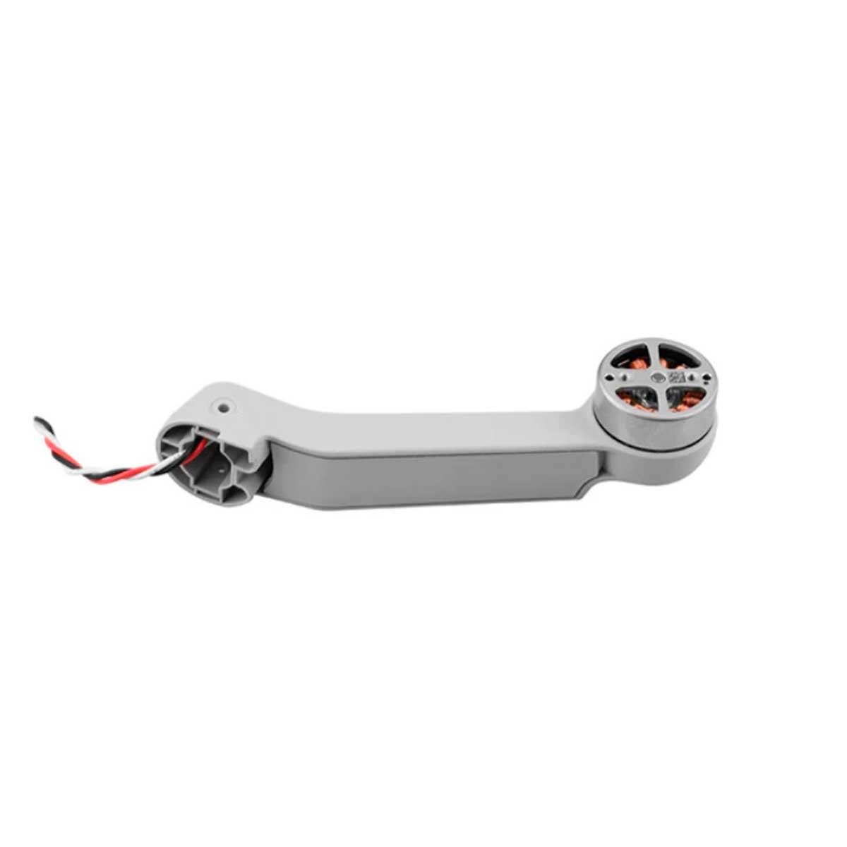 Braço com Motor - Traseiro Direito - Drone DJI Mavic Mini