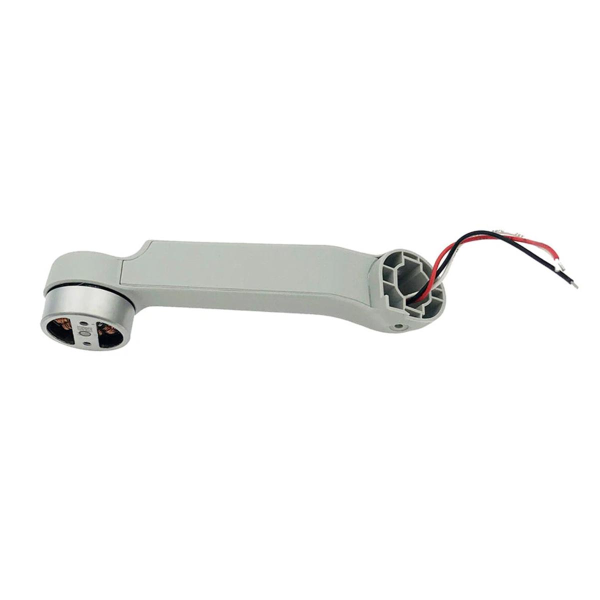 Braço com Motor - Traseiro Direito - Drone DJI Mavic Mini 2