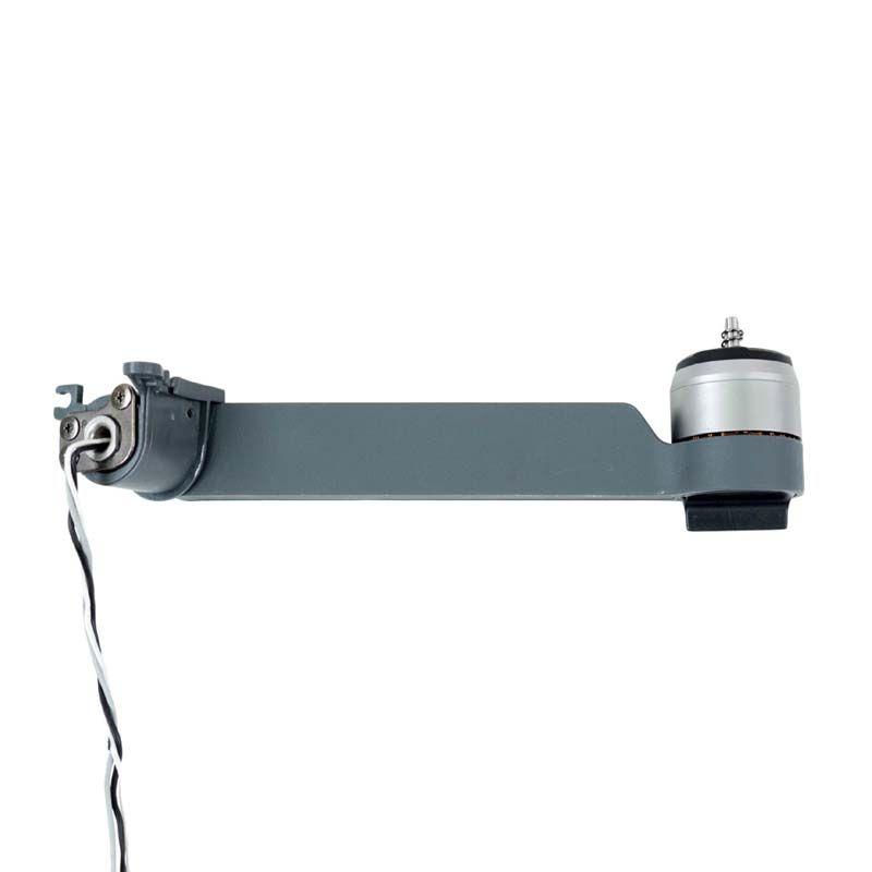 Braço com Motor - Traseiro Direito - Drone DJI Mavic Pro