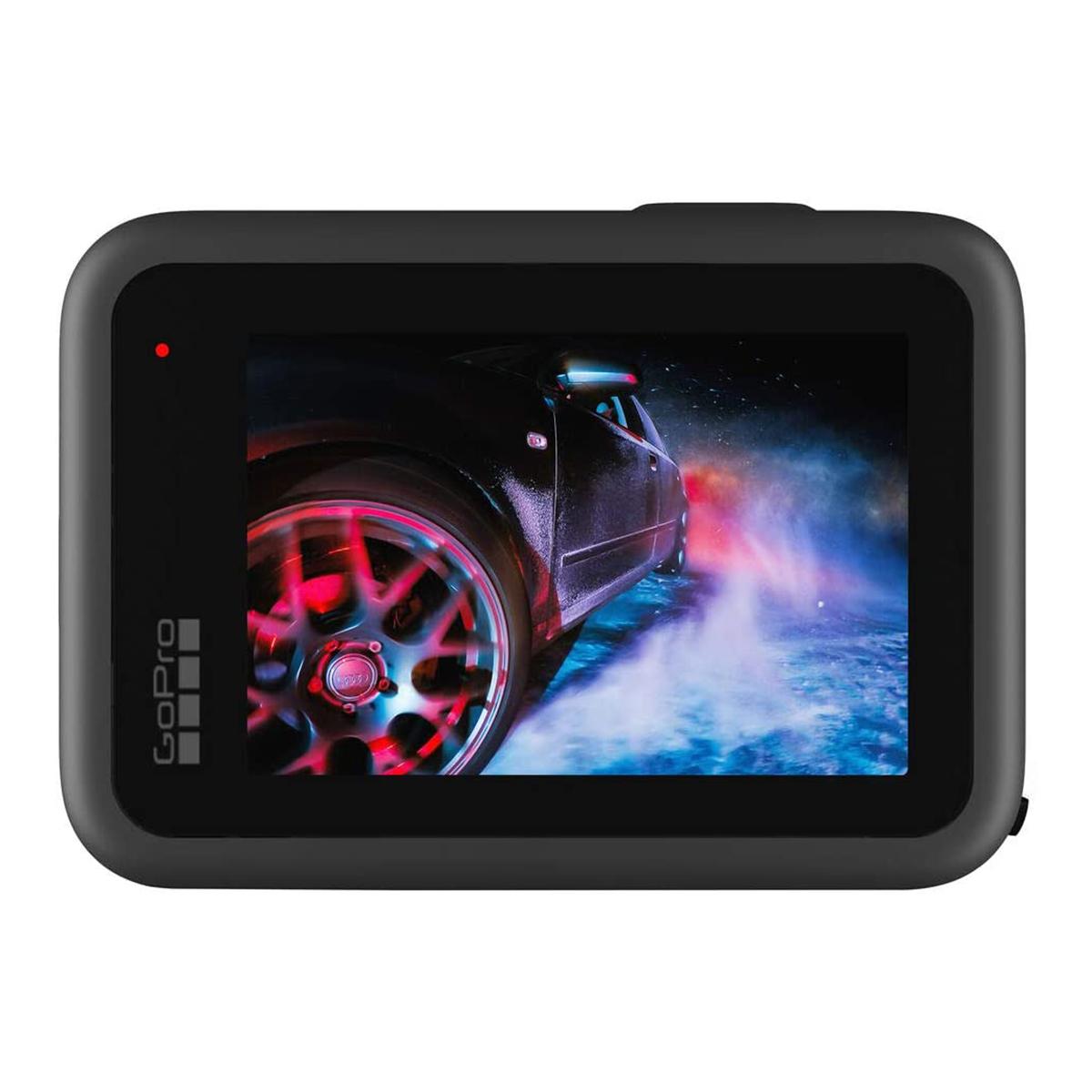 Câmera Digital GoPro Hero9 Black - CHDHX-901