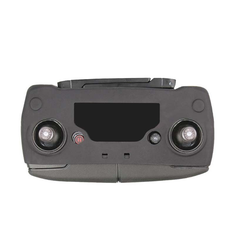 Capa Protetora de Silicone - Controle Remoto - Drone DJI Mavic Pro