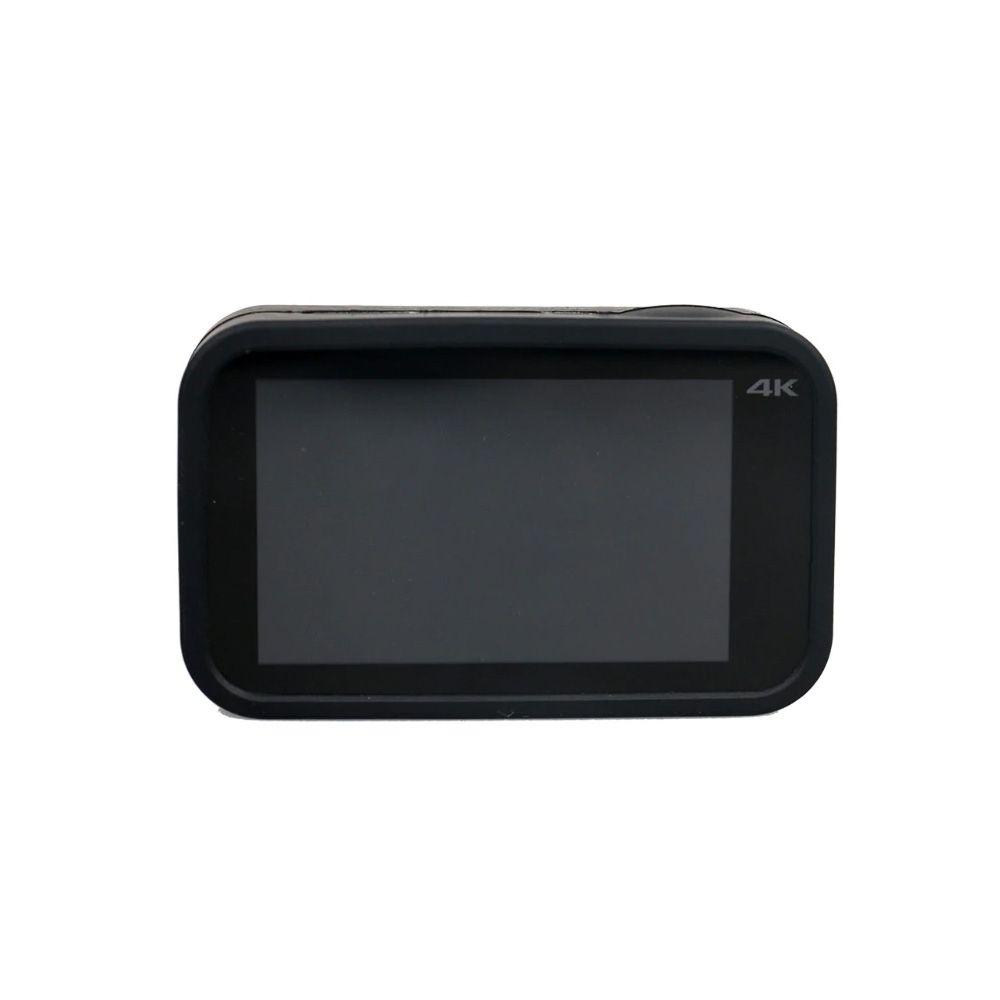 Capa Protetora de Silicone - Xiaomi Mijia 4K