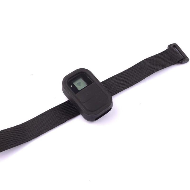 Case de Proteção para Controle Remoto Smart Wifi - GoPro