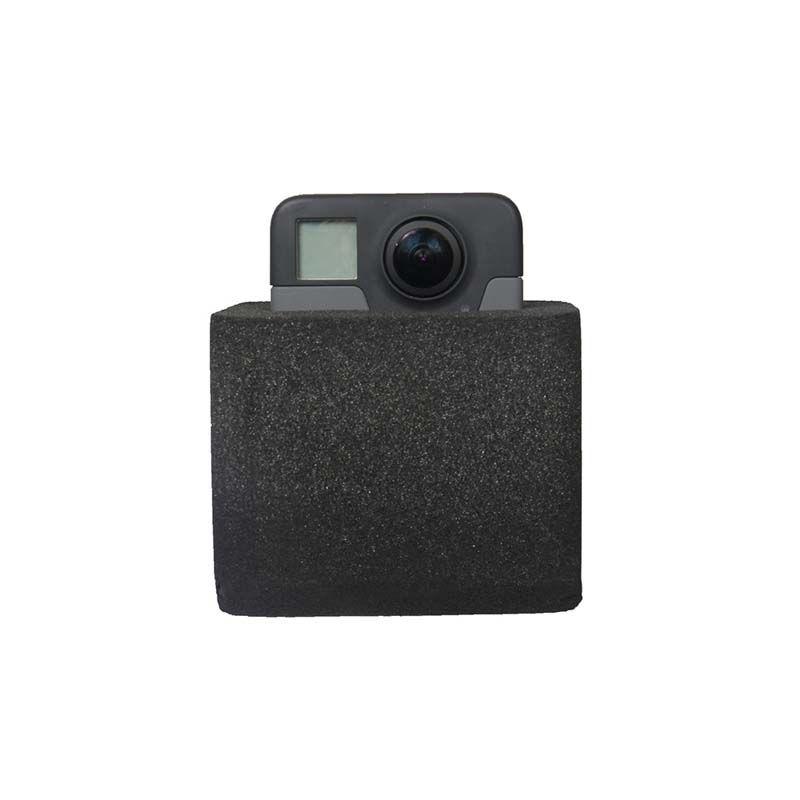 Case de Transporte e Proteção - GoPro Fusion