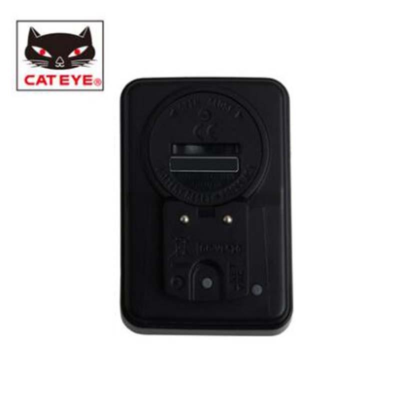 Ciclocomputador Cateye - Velo 7