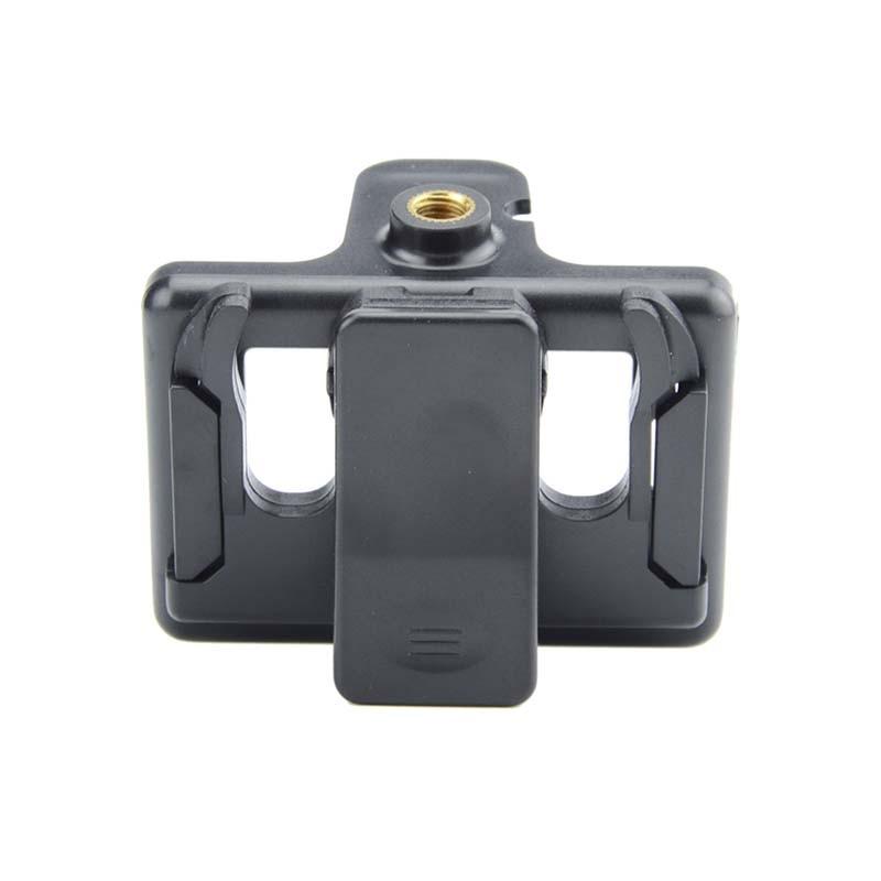 Suporte Armação Moldura Frame Clipe - SJCAM EKEN 4K