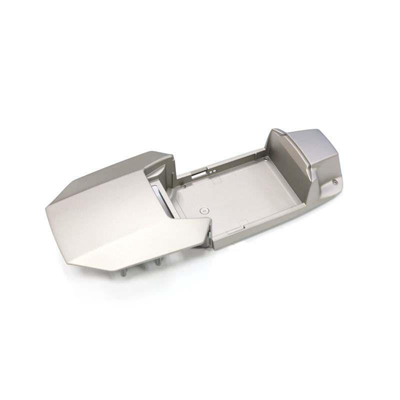Cobertura Superior do Corpo - Shell - DJI Mavic Platinum