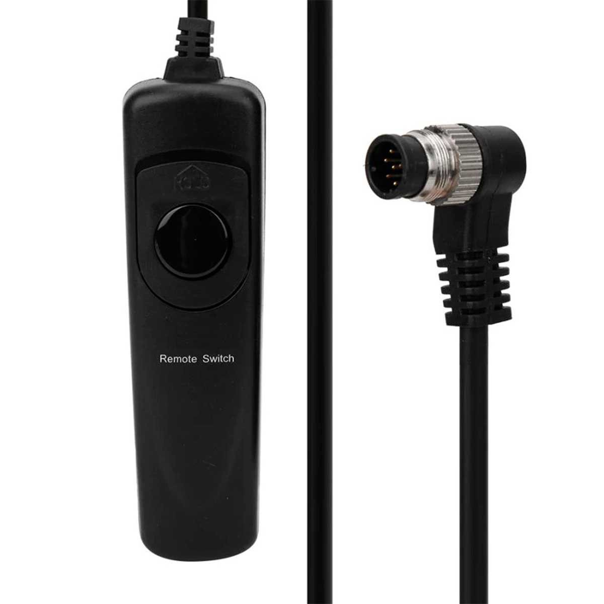 Controle Remoto - Cabo Disparador - AI MC-30 - Nikon