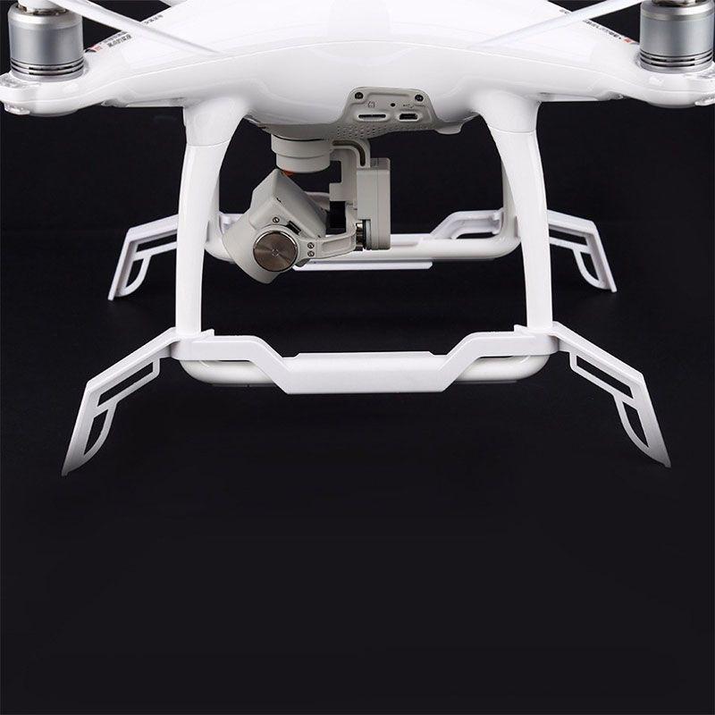 Extensor do Trem de Pouso - Drone DJI Phantom 4