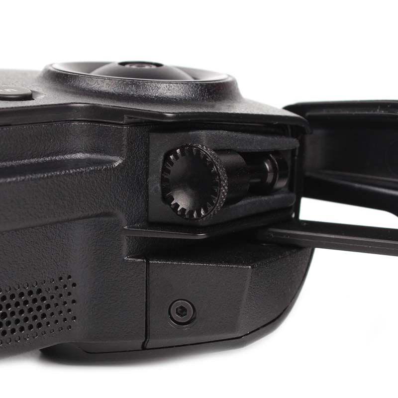 Joystick de Alumínio - Controle Drone DJI Mavic Air