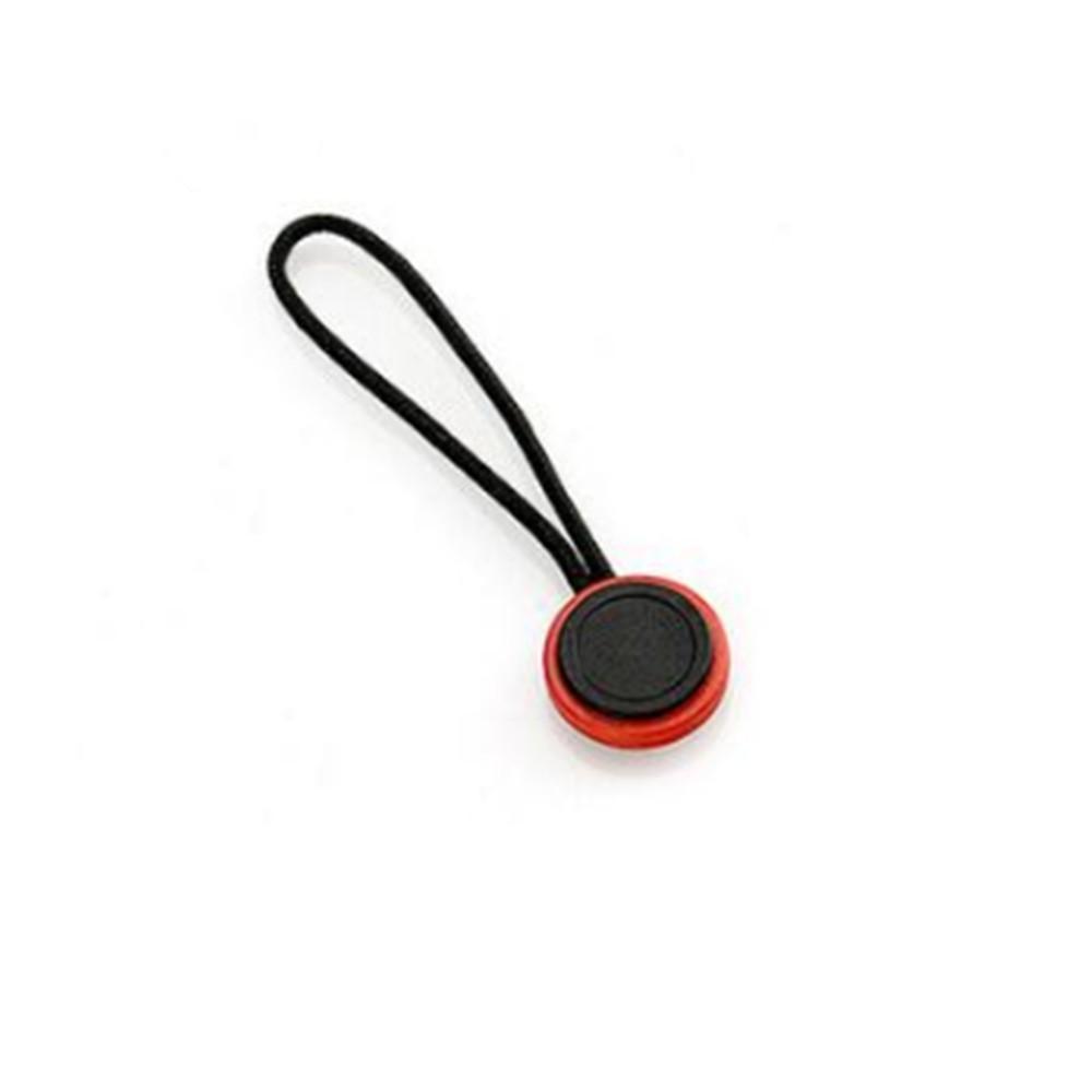 Kit com 3 Conexões - Alça Pulso Ombro - Sling Leash - DSLR Nikon Canon